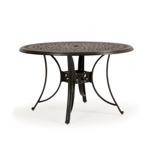 "Dade 48"" Round Dining Table"