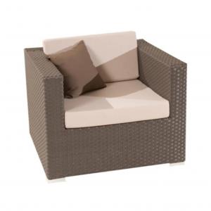 Fidji Lounge Chair