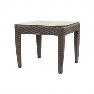 Fidji Side Table