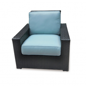 Sonoma Lounge Chair