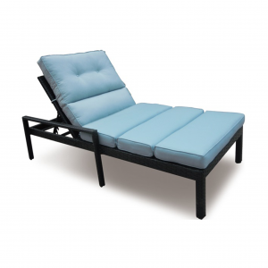 Sonoma Double Chaise Lounge