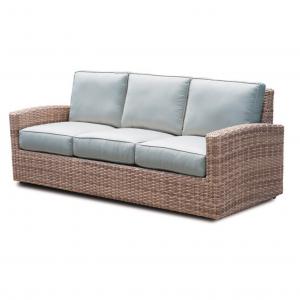 Biscayne Sofa