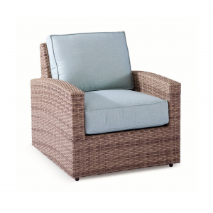 Biscayne Lounge Chair