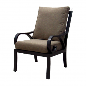 Key West Dining Chair