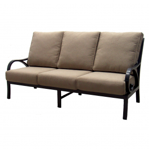 Key West Sofa