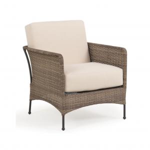Largo Lounge Chair