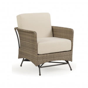 Largo Spring Chair