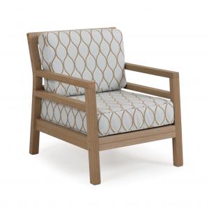 Marianna Lounge Chair