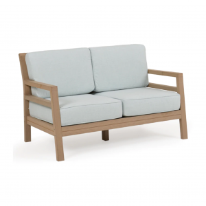 Marianna Loveseat