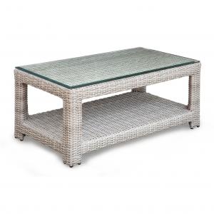 Napa Rectangle Coffee Table