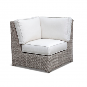 Napa Middle Corner Sectional