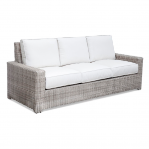 Napa Three Seat Sofa