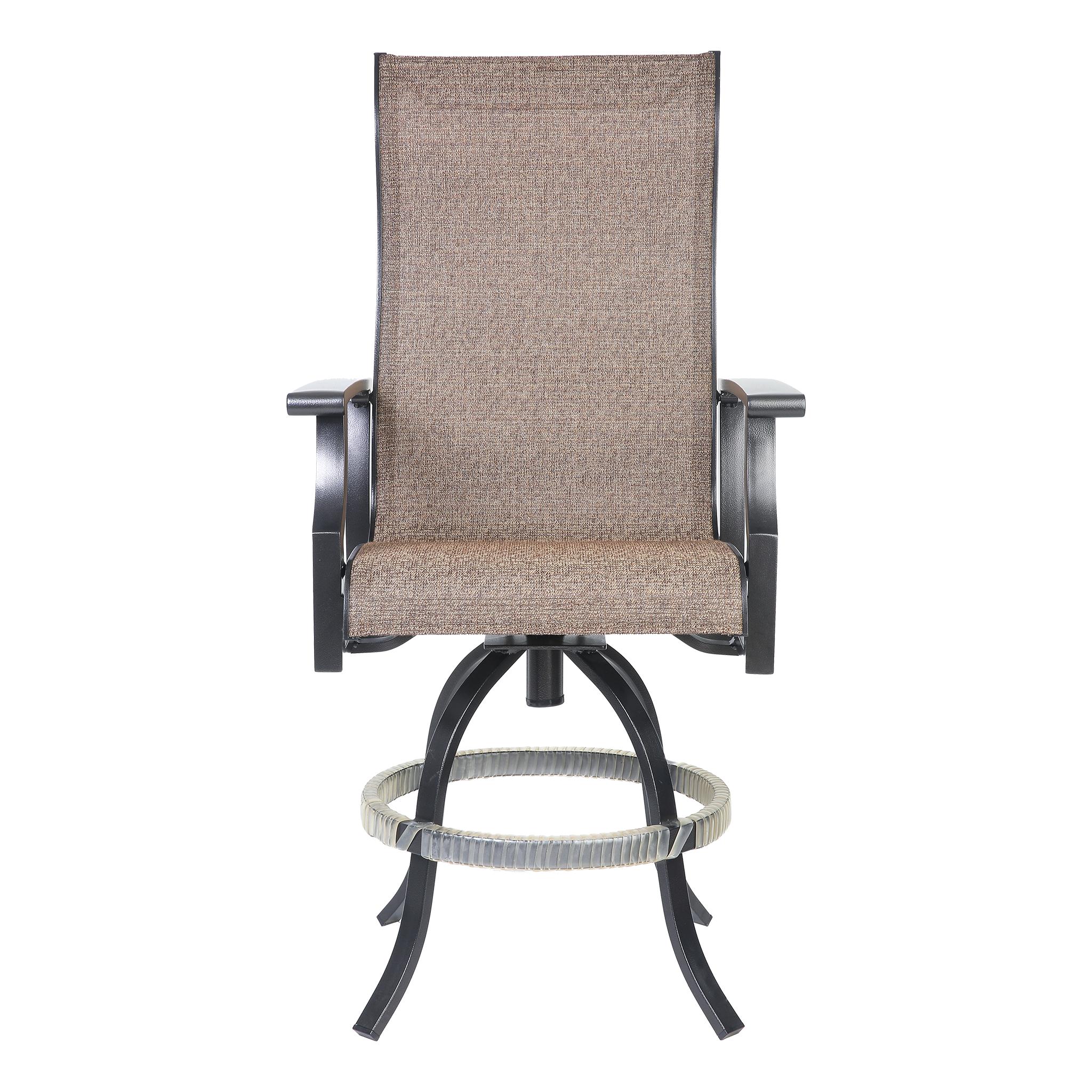 Bon Sunbrite Outdoor Furniture
