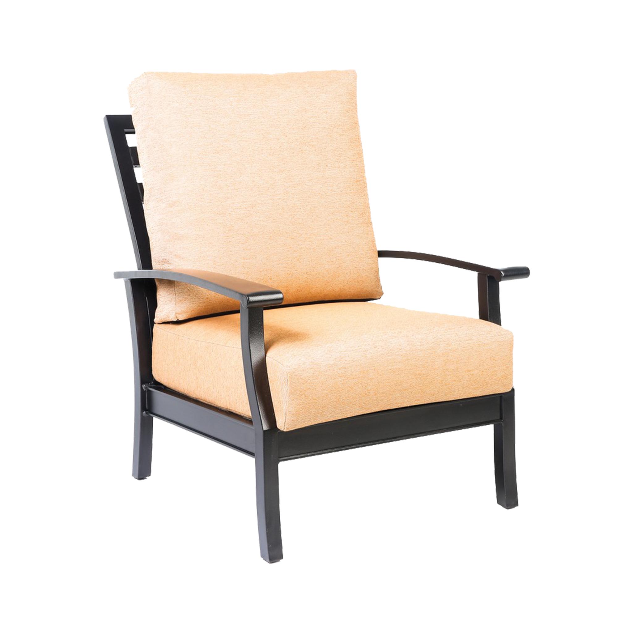 Sunbrite Outdoor Furniture