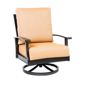 Newport Swivel Glider Chair