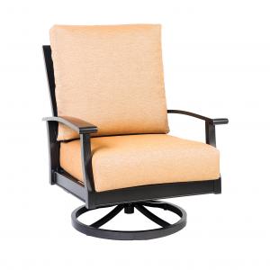 Newport Swivel Glider Chair