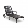 Ormond Chaise Lounge