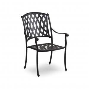 Ormond Dining Arm Chair