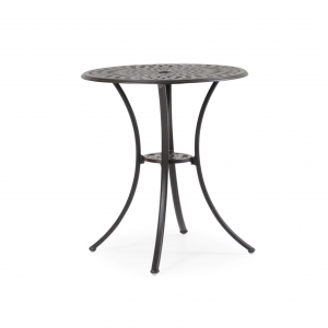 "Ormond 30"" Round Counter Table"