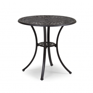 "Ormond 30"" Round Bistro Table"