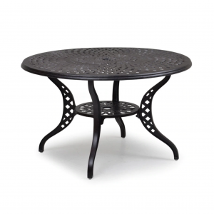 "Ormond 48"" Round Dining Table"