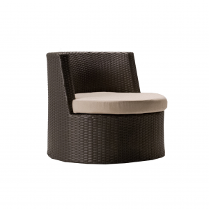 Tower Lounge Chair