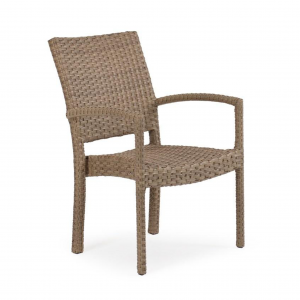Northport Stackable Dining Chair