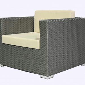 Fidji Corner Chair