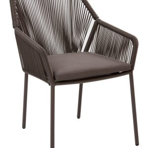 Aruba A Dining Chair