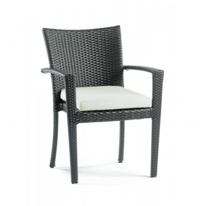Dallas Stackable Chair