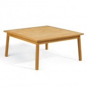 "Siena 42"" Chat Table"