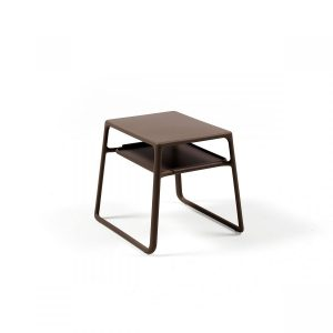 Pop Caffe Side Table