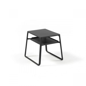 Pop Antracite Side Table