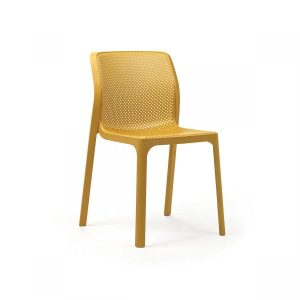 Bit Senape Dining Side Chair