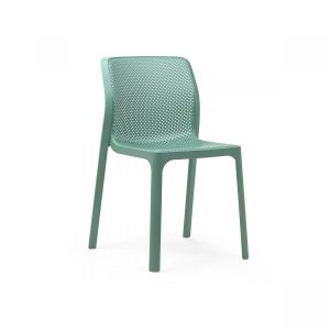 Bit Salice Dining Side Chair