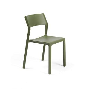 Trill Bistrot Agave Chair