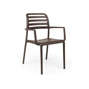 Costa Bistrot Caffe Chair