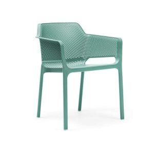 Net Salice Chair
