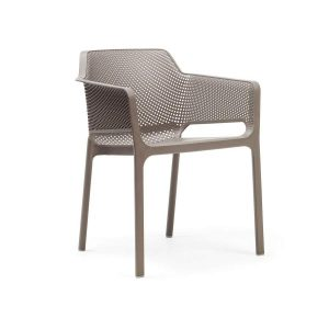 Net Tortora Chair