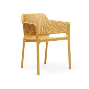 Net Senape Chair