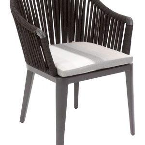 Vero Beach Armchair