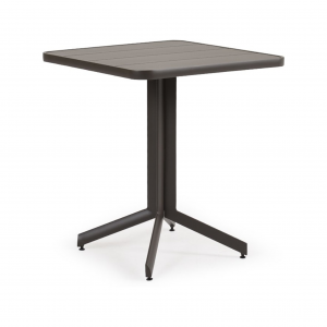 "Palmetto 29"" Square Counter Table"