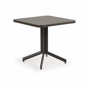 "Palmetto 29"" Square Dining Table"