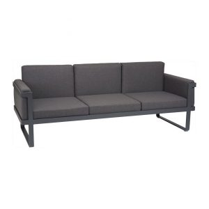 Palm Beach 3 Seat Sofa