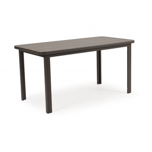 "Palmetto 29""x 60"" Rectangle Dining Table"