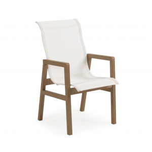 Marianna Sling Dining Chair