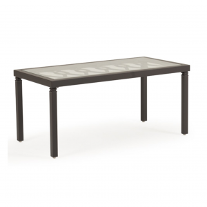 "Callaway 42""x21"" Rectangle Cocktail Table"