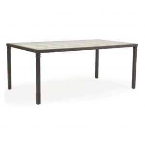 "Callaway 72""x42"" Rectangle Dining Table"