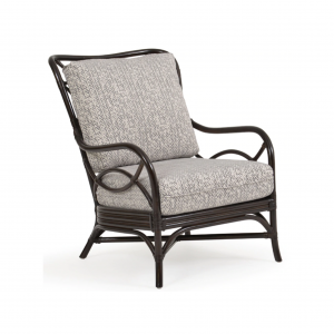 Cambria Lounge Chair