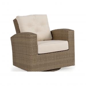Sawgrass Swivel Glider Chair